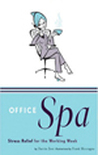 Office Spa